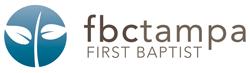 FBC Tampa